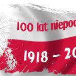 100 lat ODZYSKANIA NIEPODLEGŁOŚCI OD ZS 33
