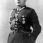 Targowa pamięta pułkownika A. W. Żurowskiego i jego żołnierzy w walce z hitlerowskim okupantem.